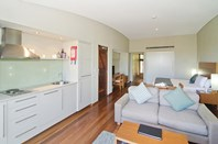 Picture of 216/42 Bunker Bay Road, Naturaliste