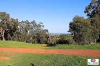 Main photo of Lot 15 Logue Brook Dam Road, Cookernup - More Details
