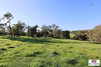 Photo of Lot 15 Logue Brook Dam Road, Cookernup - More Details