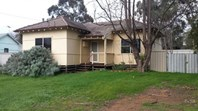 Picture of 90 Hovea Crescent, Wundowie