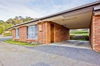 Picture of 7/26 Tasman Highway, Waverley