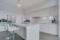 Picture of 5/287 Charles Street, Launceston