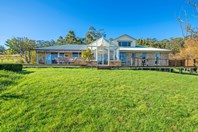 Picture of 850 Cygnet Coast Road, Wattle Grove