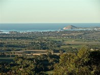 Picture of Hindmarsh Valley