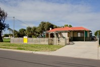 Main photo of 16 Whitfield Street, Beachlands - More Details