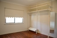 Photo of 16 Whitfield Street, Beachlands - More Details