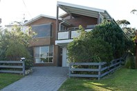 Main photo of 46 Canberra Crescent, Burrill Lake - More Details