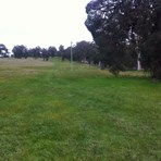 Picture of Lot 76 Julimar Rd, Toodyay