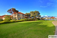 Picture of 48 Pickworth Retreat, Pelican Point