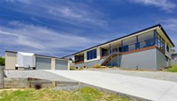 Picture of 11 Cosgrove Court, Beauty Point