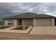 Picture of 52 Port Davis Road, Port Pirie