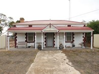 Picture of 28 Daly Street, East Moonta