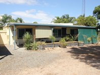 Picture of 27 First Street, North Moonta