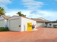 Picture of 14 Kemp Place, Moonta Bay