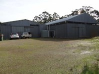 Picture of Lot 1 / 60 Heywards Road, Koonya