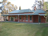 Picture of Tocumwal
