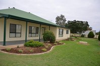 Picture of Renmark West