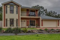 Picture of 10 Yale Lane, Golden Grove