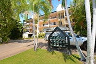 Picture of 5/5 Belle Place, Millner