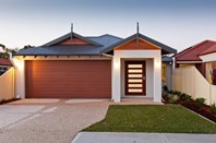 Picture of 64 Cookham Road, Lathlain
