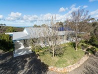 Picture of 2127A Bull Creek Road, Ashbourne