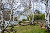 Photo of 479 Gordon River Road, Bushy Park - More Details
