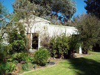 Picture of 2368 Donnybrook-Boyup Brook Road, Glen Mervyn