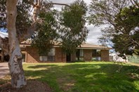 Picture of 5 Jacob Place, Karloo