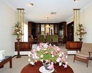 Photo of 2324 Mandurah Road, Golden Bay - More Details