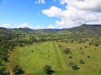 Picture of 297 Telargra Road, Quirindi