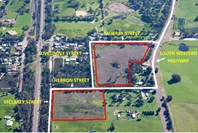 Picture of Lot 300 South Western Hwy, Coolup