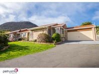 Picture of 8 Roebourne Road, Otago