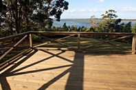 Picture of 290 Simpsons Bay Rd Simpsons Bay, Bruny Island