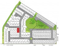 Picture of Lot 24/1 Neil Kerley Court, Whyalla Norrie