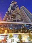 Picture of 2706/501 Adelaide Street, Brisbane