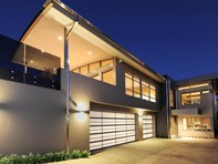Main photo of 7 Surbiton Road, East Fremantle - More Details