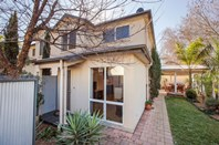Main photo of 2A Grantley Avenue, Millswood - More Details
