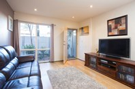 Photo of 2A Grantley Avenue, Millswood - More Details