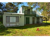 Picture of 4 Tuart Court, Preston Beach