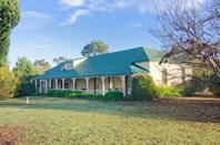 Picture of 1036 East Derwent Highway, Hobart
