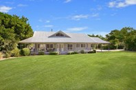 Main photo of 18 South Pacific Drive, Macmasters Beach - More Details
