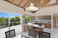 Photo of 18 South Pacific Drive, Macmasters Beach - More Details