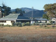 Picture of OLD CRADOCK HAWKER ROAD, Hawker
