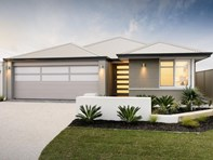 Main photo of 6 Tallering Way, Golden Bay - More Details