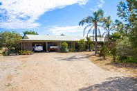 Main photo of 46 Webber Road, Moresby - More Details