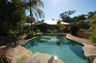 Picture of 18 Agonis Place, Wanneroo