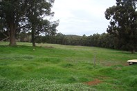 Picture of 527 Greenbushes-Boyup Brook Rd, Greenbushes
