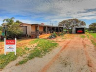 Picture of Lot 20582 BALKULING NORTH ROAD, Quairading