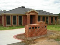 Picture of 2/44 Jerilderie Street, Tocumwal