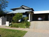 Photo of 1/2 Dalurrba Tce, Lyons - More Details